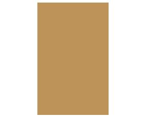 Horse Export Logo